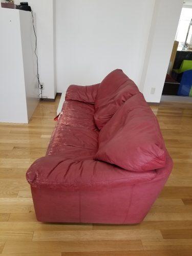 岡山県 岡山市椅子張替え工房