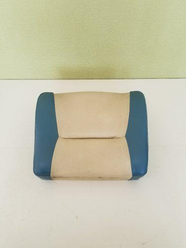 岡山県岡山市南区椅子張替え工房