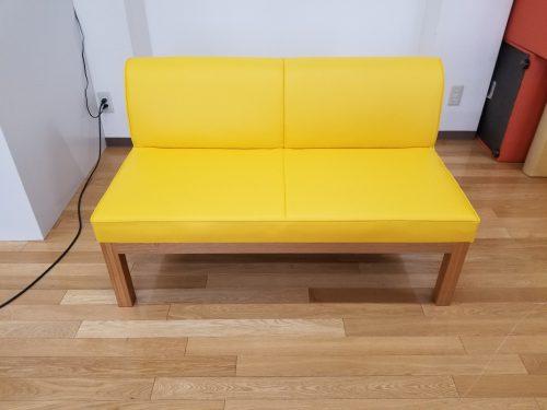 椅子張替え工房
