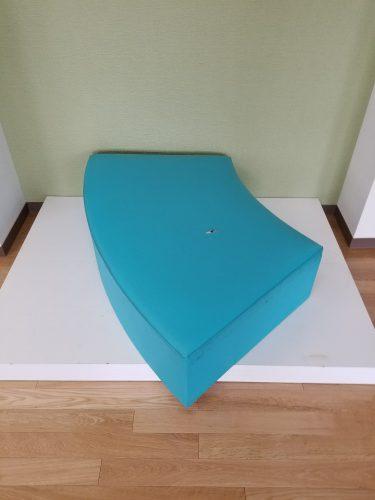 岡山市椅子張替え工房