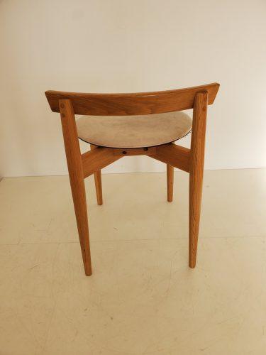 岡山椅子張替え工房