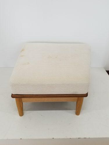 岡山市椅子張替え修理工房