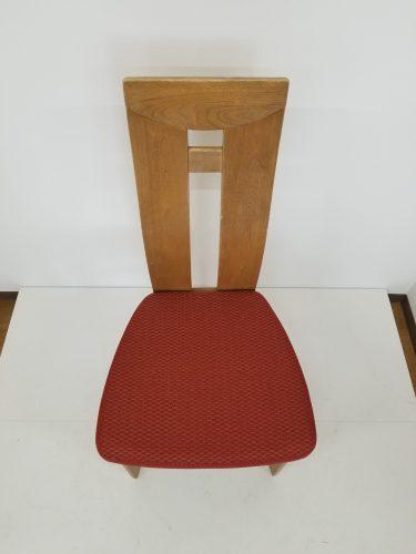 岡山市椅子張替え 椅子修理工房