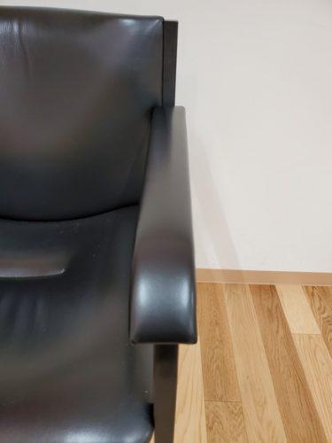 岡山県 岡山市 南区 椅子 椅子張替 家具 会社 アイワンズ 工房 椅子修理 模様替え ソファ レザー 生地 ファブリック 布 待合室椅子 マテリアル 事務所椅子 スツール カウンターチェア ダイニングチェア リビングチェア ドクターチェア 書斎椅子 座椅子 クッション システムベンチ ラウンジチェア 鋲 籐椅子 デスクチェア ハイバックチェア バネ椅子 スプリング椅子 椅子補強 椅子直し 買い替え 椅子購入 椅子価格 インテリア インテリアコーディネート ベルベット 椅子塗装  病院 化粧台椅子 ドレッサーチェア クッションソファ  子供椅子 ベビーチェア ホールドチェア スリーパーチェア ベンチソファ ラウンジソファ 応接室 応接セット オフィス椅子 ハイバックチェア 生地張替え 家具 リクライニング ウレタンクッション 布張り テーブル デスク Yチェア エッグチェア 北欧 モダン ナチュラル アジアン ラグ アンティーク カーテン カーテンレール ロールスクリーン ブラインド アフターケア カーペット 空間 リニューアル クリーニング 革 施設 病院 歯医者 老人ホーム 高齢者施設 BOX椅子 壁飾パネル メンテナンス 座面 座布団 居酒屋 店舗 汚れ 破れ 縫製 ステッチ スナップ パイピング レザークラフト 高級感 劣化 摩耗 装飾 膨らみ 廃棄 捨てる 利用者